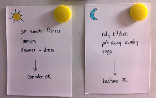 2014-fridge-resolutions.png