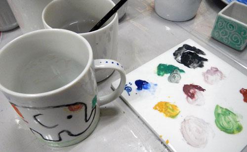 2014-02-ceramics.jpg
