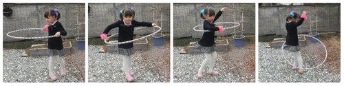 2014-03-nina-hooping.jpg