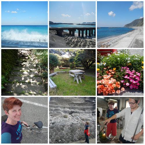 2014-04-niijima-collage.jpg