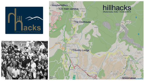 hh-map-collage.jpg