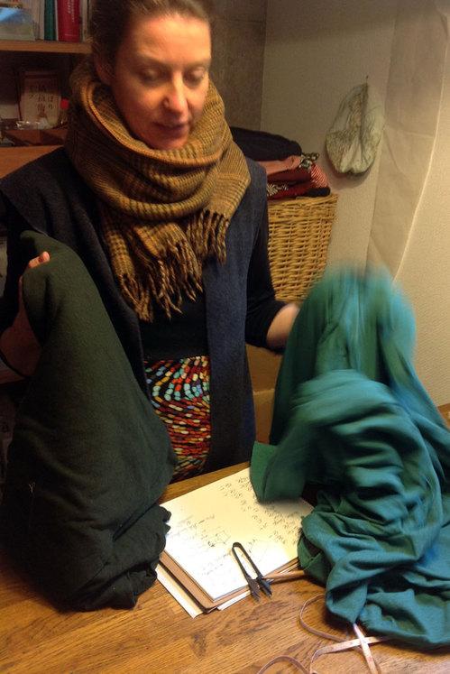 mealine-dressmaker.jpg