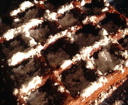 waffle-gingerbread.jpg