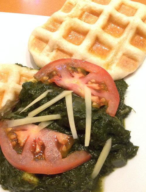 waffle-naan.jpg