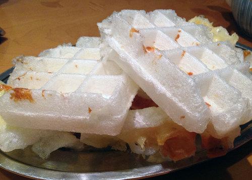 waffles-mochi.jpg