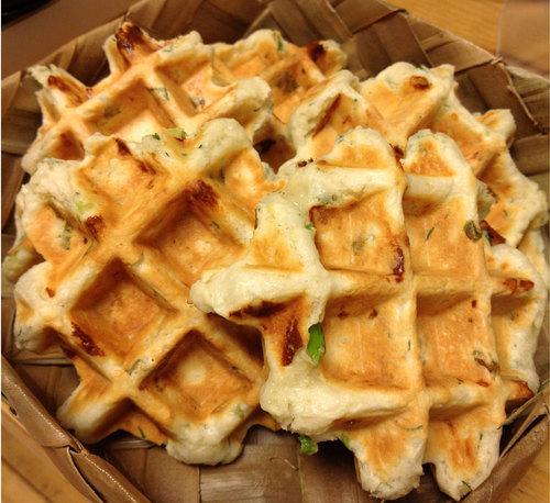 waffles-wisquits.jpg