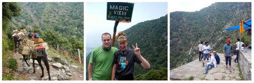 trek-magicview.jpg