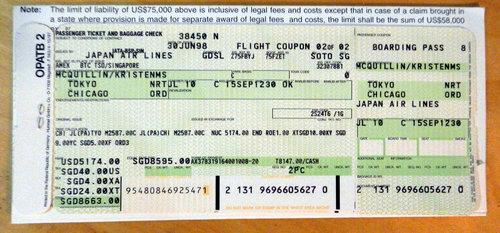 returnticket1998.jpg