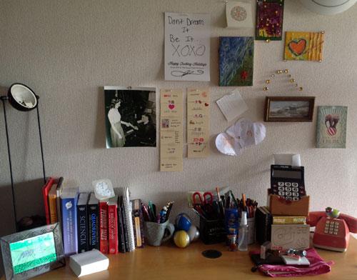 desk-july.jpg
