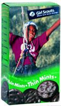 ThinMintsBox.jpg