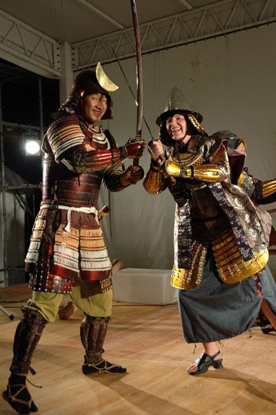 armor-1.jpg