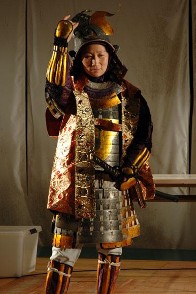 armor-3.jpg