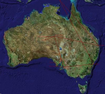 australiaTrip.jpg