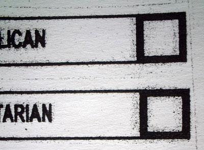 ballot-pasteup.jpg