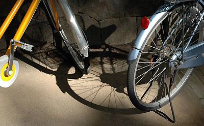 bikeshadows.jpg