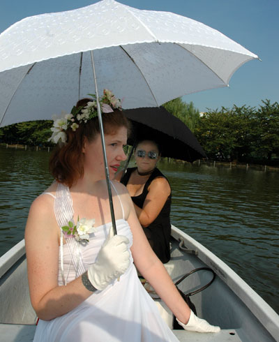 boating2.jpg