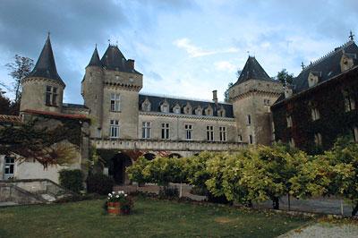 bord-chateau.jpg