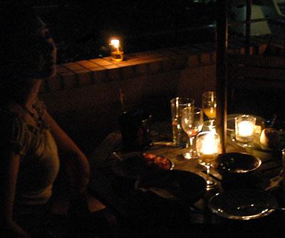 candle-sachiko.jpg