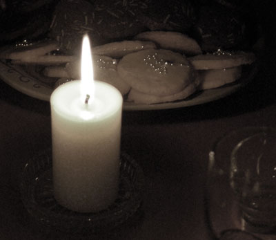 candleNight.jpg