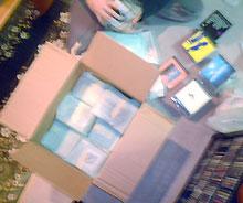 cd-box.jpg
