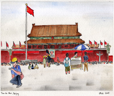 china-tiananmen.jpg