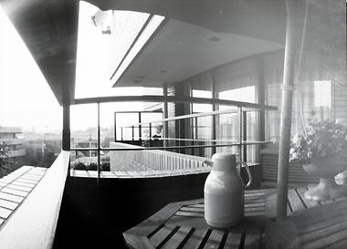 deck-railing.jpg