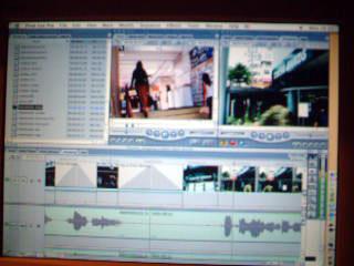 editscene3.jpg