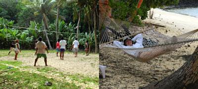 fiji-hammock.jpg