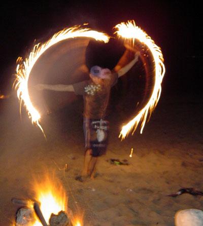 fireAshley.jpg