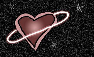 heart2004.jpg