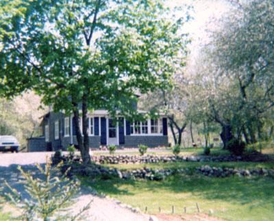 home-oakland.jpg