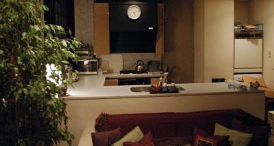 jy-kitchen.jpg