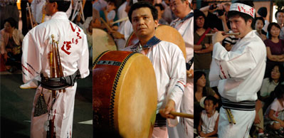 kaguazaka-musicians.jpg