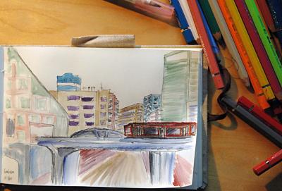 korakuen-sketch.png