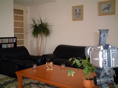 lr-studio.jpg