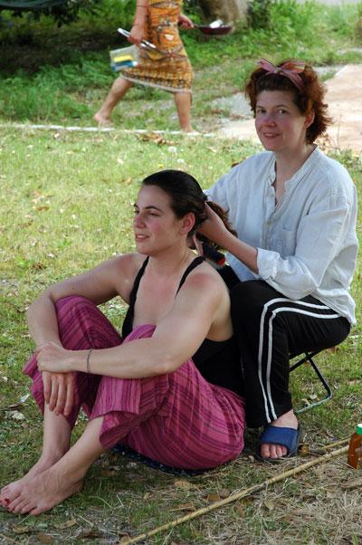 niijima-hairdressing.jpg