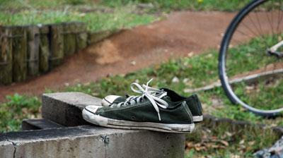 niijima-shoes.jpg