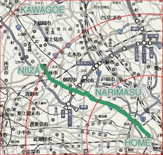 niiza-map.jpg