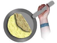 omelet-turn.jpg