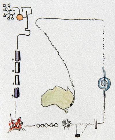 oz-map1.jpg