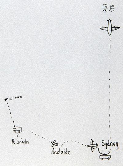 oz-map2.jpg