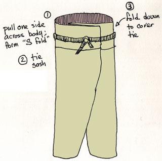 pants-thai-wear.jpg