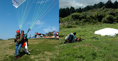 paraglide-tumble.jpg