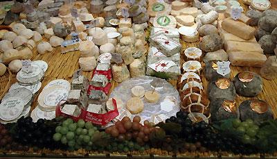paris-cheese.jpg