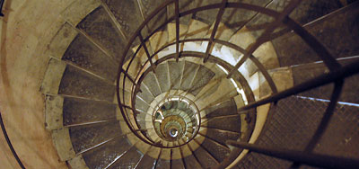 paris-spiral.jpg