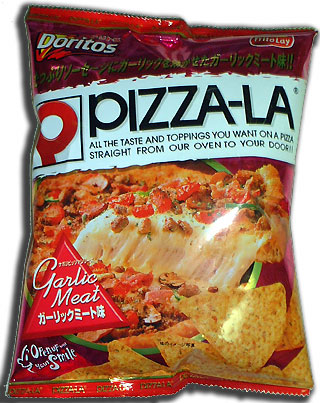 pizzala-doritos.jpg