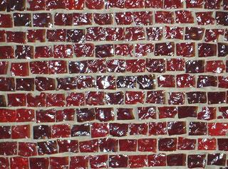 red-glass-tiles.jpg