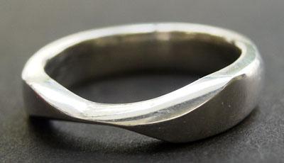 ring-2nd.jpg