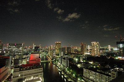 shinigawaView.jpg
