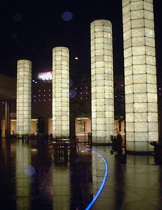 shiodome-glasstowers.jpg